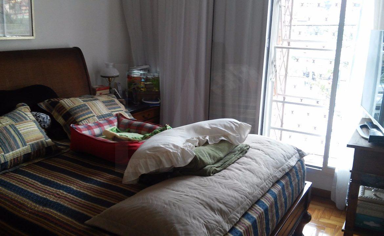 Foto Apartamento de 3 quartos à venda no VILA PARIS em Belo Horizonte - Imagem 07