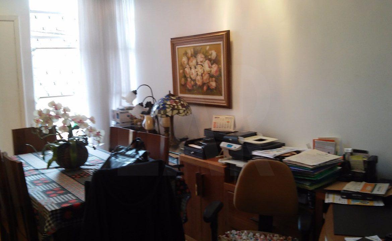 Foto Apartamento de 3 quartos à venda no VILA PARIS em Belo Horizonte - Imagem 08