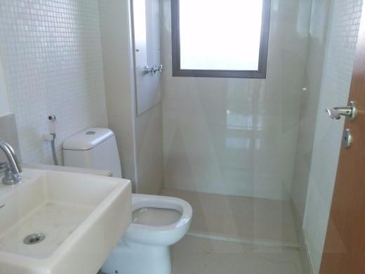 Foto Cobertura de 4 quartos à venda no São Pedro em Belo Horizonte - Imagem
