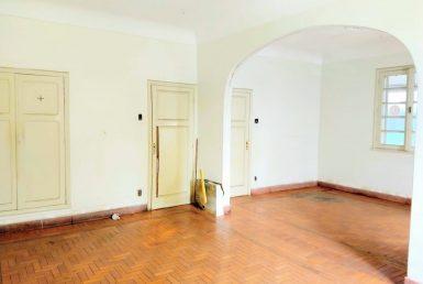 Foto Casa Comercial de 4 quartos à venda no Lourdes em Belo Horizonte - Imagem 01