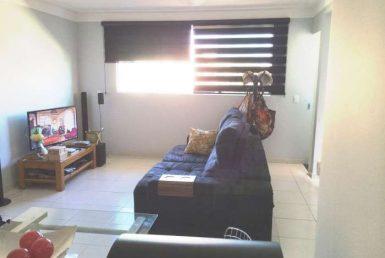 Foto Casa Geminada de 2 quartos à venda no Manacás em Belo Horizonte - Imagem 01