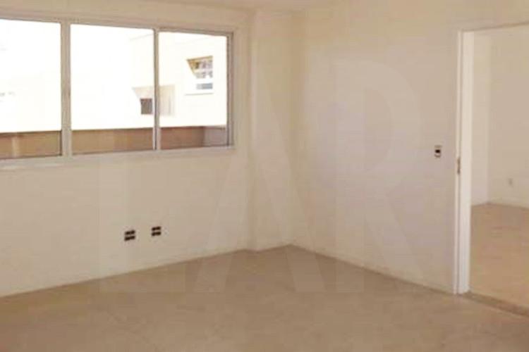 Foto Cobertura de 5 quartos à venda no Alphaville em Nova Lima - Imagem 03