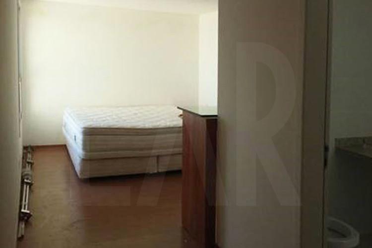 Foto Cobertura de 5 quartos à venda no Alphaville em Nova Lima - Imagem 05