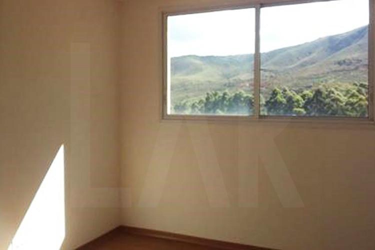 Foto Cobertura de 5 quartos à venda no Alphaville em Nova Lima - Imagem 06