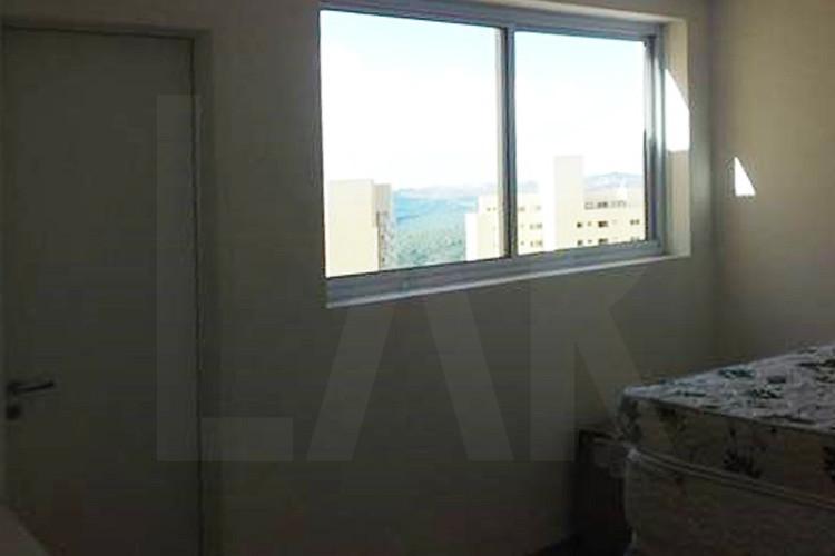 Foto Cobertura de 5 quartos à venda no Alphaville em Nova Lima - Imagem 07
