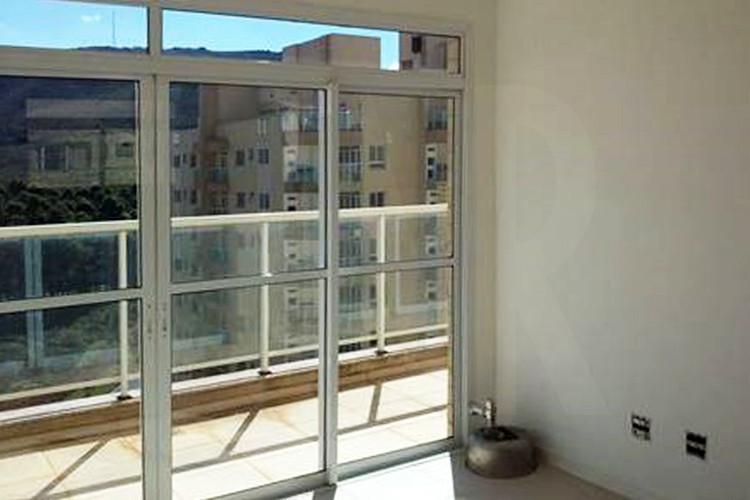 Foto Cobertura de 5 quartos à venda no Alphaville em Nova Lima - Imagem 08
