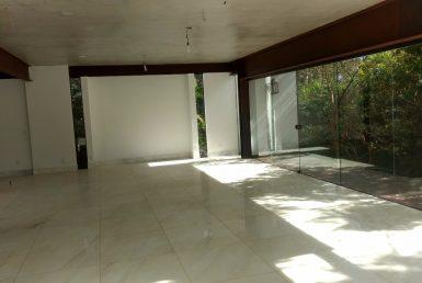 Foto Casa de 5 quartos à venda no Bosque da Ribeira em Nova Lima - Imagem 01