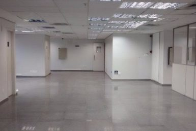 Foto Andar Corrido à venda na Savassi em Belo Horizonte - Imagem 01