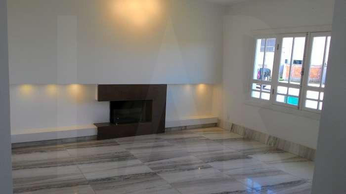 Foto Casa em Condomínio de 5 quartos à venda no Alphaville em Nova Lima - Imagem 02