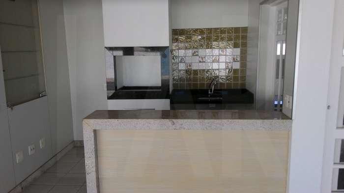 Foto Casa em Condomínio de 5 quartos à venda no Alphaville em Nova Lima - Imagem 07