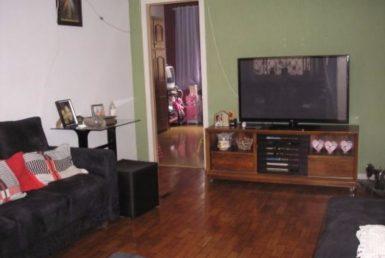 Foto Apartamento de 5 quartos à venda no Santa Efigênia em Belo Horizonte - Imagem 01