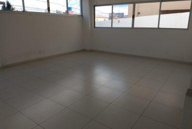 Foto Apartamento de 4 quartos à venda no Carlos Prates em Belo Horizonte - Imagem 01