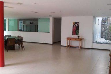 Foto Casa de 4 quartos à venda no Mangabeiras em Belo Horizonte - Imagem 01