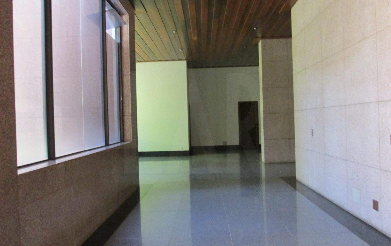 Foto Apartamento de 4 quartos à venda na Savassi em Belo Horizonte - Imagem 02