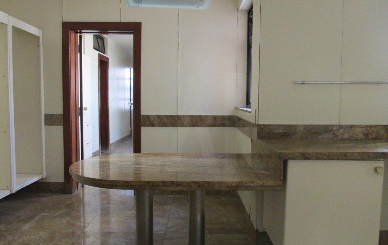 Foto Apartamento de 4 quartos à venda na Savassi em Belo Horizonte - Imagem 07