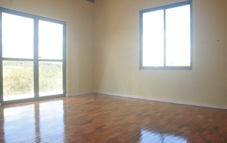 Foto Casa em Condomínio de 5 quartos à venda no Alphaville em Nova Lima - Imagem 04