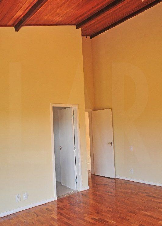 Foto Casa em Condomínio de 5 quartos à venda no Alphaville em Nova Lima - Imagem 06