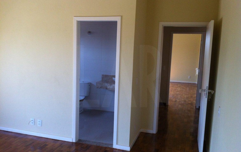 Foto Casa em Condomínio de 5 quartos à venda no Alphaville em Nova Lima - Imagem 08