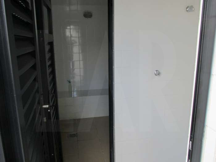 Foto Flat à venda no Lourdes em Belo Horizonte - Imagem 03