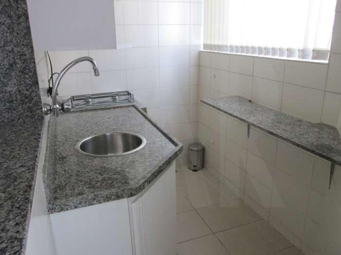 Foto Flat à venda no Lourdes em Belo Horizonte - Imagem 06