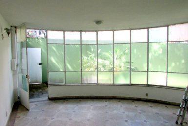 Foto Casa de 5 quartos para alugar no Santo Antônio em Belo Horizonte - Imagem 01
