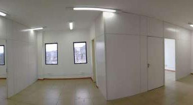 Foto Sala à venda no LUXEMBURGO em Belo Horizonte - Imagem 01