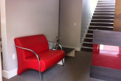 Foto Casa Comercial de 1 quarto à venda no LUXEMBURGO em Belo Horizonte - Imagem 01