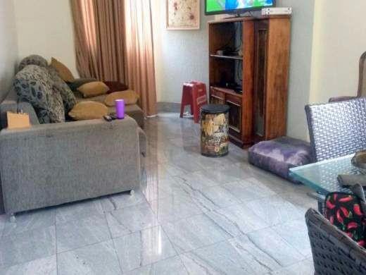 Foto Cobertura de 5 quartos à venda no São Pedro em Belo Horizonte - Imagem 02