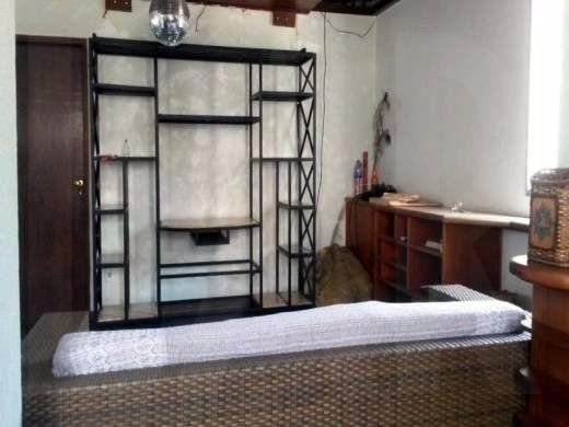 Foto Cobertura de 5 quartos à venda no São Pedro em Belo Horizonte - Imagem 04