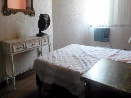 Foto Cobertura de 5 quartos à venda no São Pedro em Belo Horizonte - Imagem 05