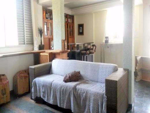 Foto Cobertura de 5 quartos à venda no São Pedro em Belo Horizonte - Imagem 06