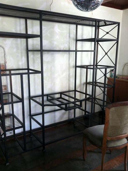 Foto Cobertura de 5 quartos à venda no São Pedro em Belo Horizonte - Imagem 07