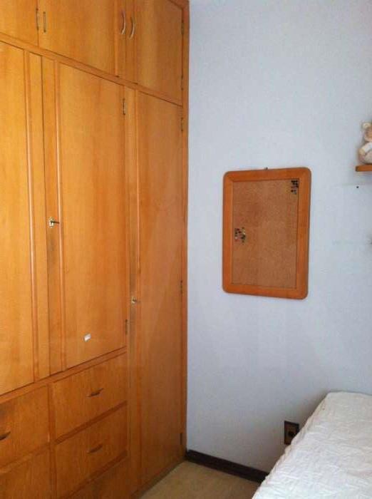 Foto Cobertura de 5 quartos à venda no São Pedro em Belo Horizonte - Imagem 08