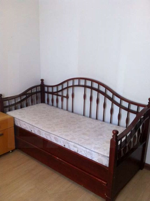Foto Cobertura de 5 quartos à venda no São Pedro em Belo Horizonte - Imagem 09