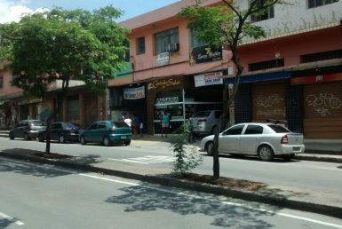 Foto Casa Comercial de 6 quartos à venda em Venda Nova em Belo Horizonte - Imagem 01