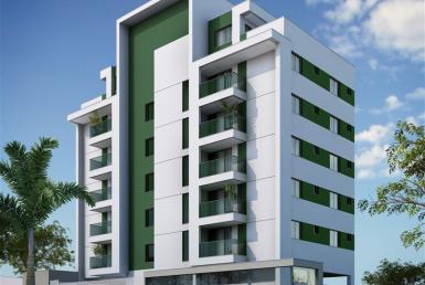 Foto Apartamento de 2 quartos à venda no Promissão em Lagoa Santa - Imagem 01