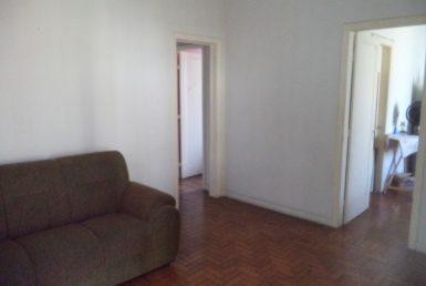 Foto Casa de 3 quartos à venda no VILA PARIS em Belo Horizonte - Imagem 01