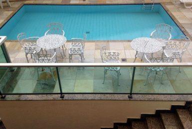 Foto Apartamento de 2 quartos à venda no VILA PARIS em Belo Horizonte - Imagem 01