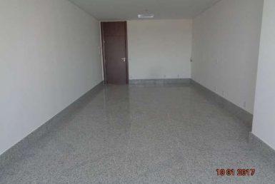Foto Sala à venda no Prado em Belo Horizonte - Imagem 01