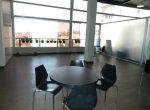 Foto Sala para alugar no Santa Lúcia em Belo Horizonte - Imagem 07