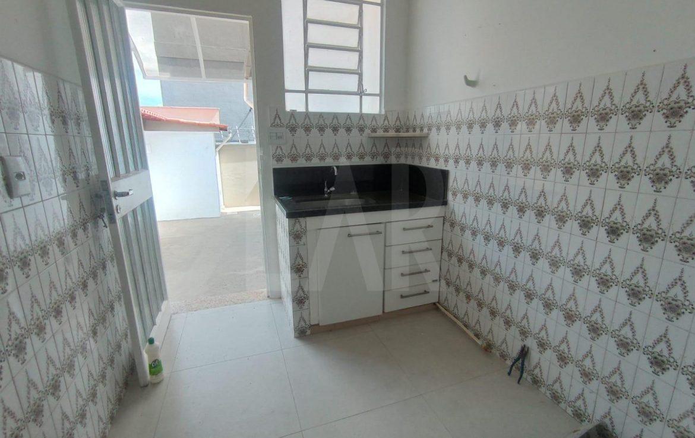 Foto Casa de 3 quartos para alugar no Padre Eustáquio em Belo Horizonte - Imagem