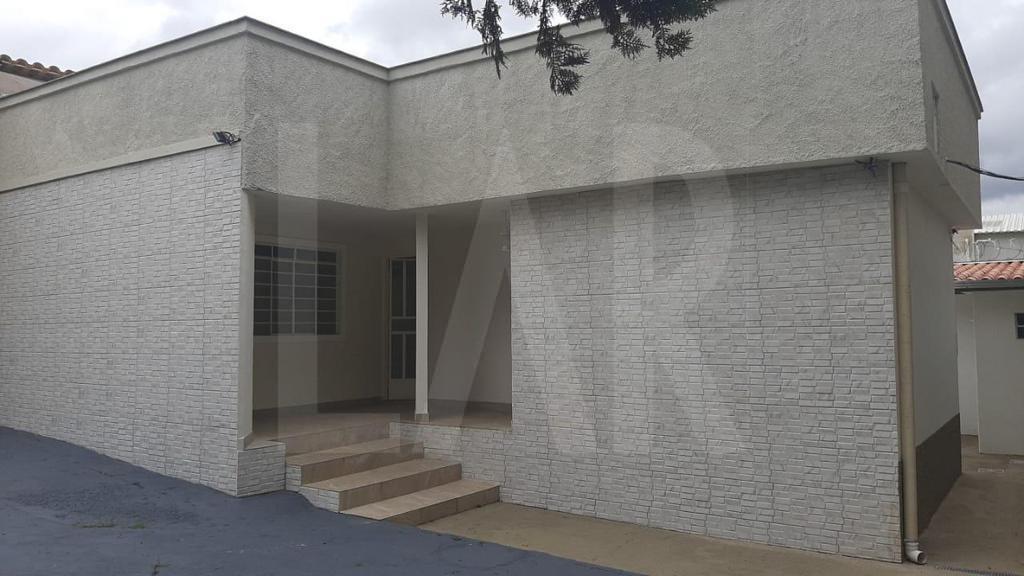 Foto Casa de 3 quartos para alugar no Padre Eustáquio em Belo Horizonte - Imagem 03