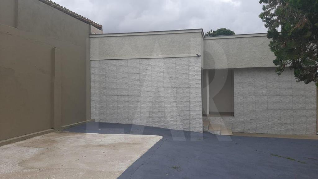 Foto Casa de 3 quartos para alugar no Padre Eustáquio em Belo Horizonte - Imagem 04