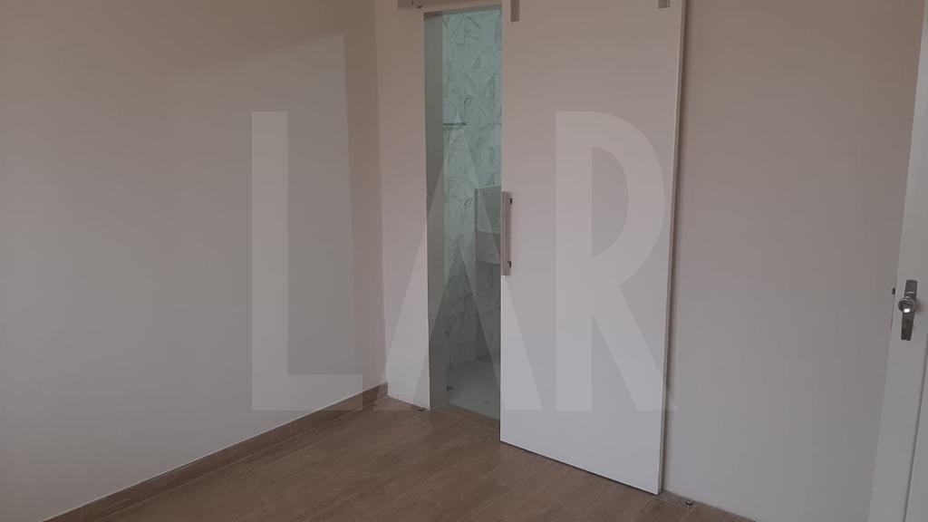 Foto Casa de 3 quartos para alugar no Padre Eustáquio em Belo Horizonte - Imagem 06