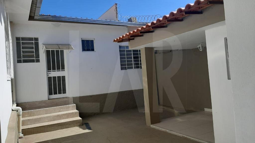 Foto Casa de 3 quartos para alugar no Padre Eustáquio em Belo Horizonte - Imagem 08