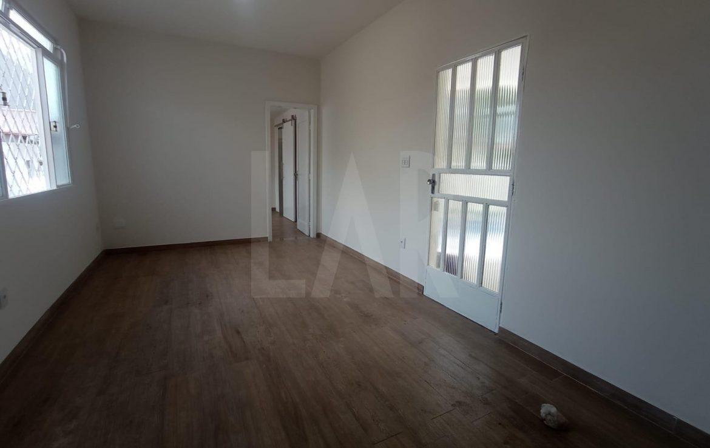 Foto Casa de 3 quartos para alugar no Padre Eustáquio em Belo Horizonte - Imagem 09