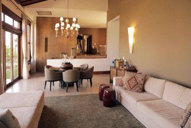 Foto Casa de 4 quartos à venda no Serra Morena em Jaboticatubas - Imagem 01