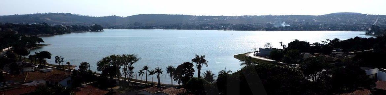 Foto Flat à venda no Joana Darc em Lagoa Santa - Imagem