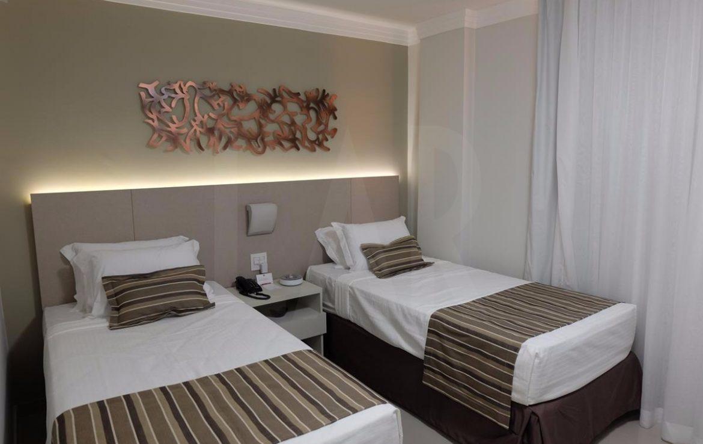 Foto Flat de 1 quarto à venda  em Lagoa Santa - Imagem 05