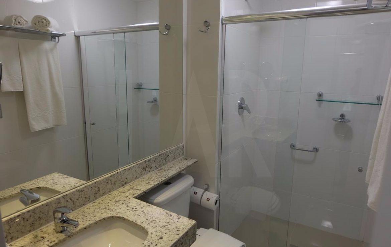 Foto Flat de 1 quarto à venda  em Lagoa Santa - Imagem 06